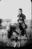 Cowboywes.jpg