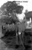 dorisandwallace1946.jpg