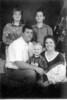 janieandrandymathisfamily.jpg